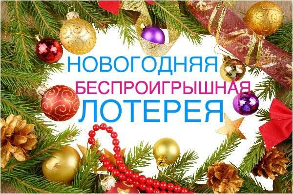 https://i.tvoysad.ru/2017/11/18/qB-A-lVVnMgdcc0387e42f28b03.jpg