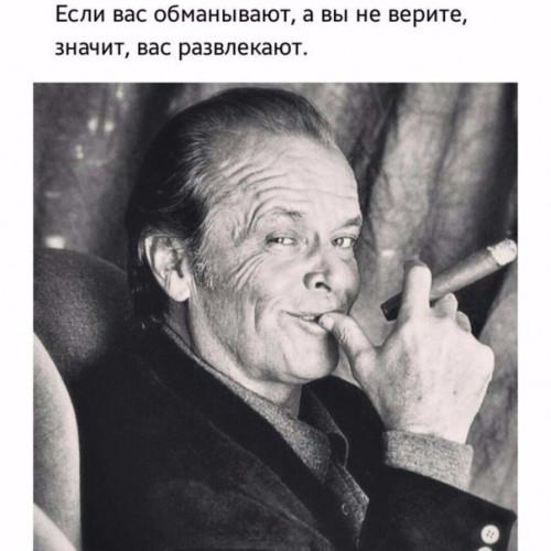 ZxTiYVlBUxk