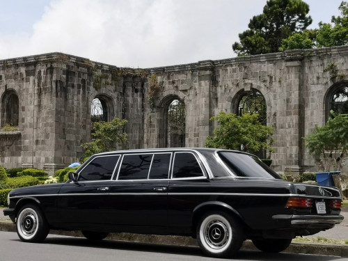 The-ruins-of-the-St.-Bartholomew-Temple-in-Cartago.-COSTA-RICA-LIMOUSINE-SERVICE-300D-MERCEDES37ba868b5f88ef05.jpg
