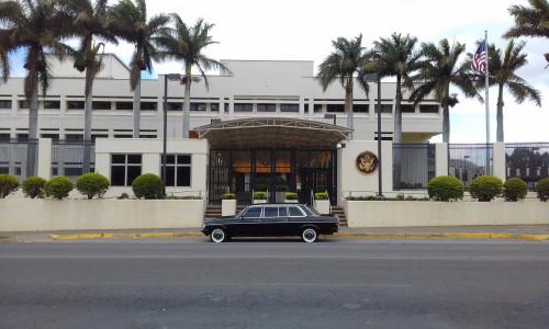 US-Embassy-San-Jose-Costa-Rica-LIMOSINA-MERCEDES-300D-LANG0053c3a890fcecad.jpg