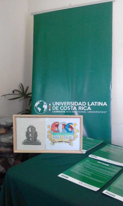 Universidad-Latina-de-Costa-Rica-and-Costa-Ricas-Call-Center-relationshipb595bf2031e25fcf.jpg