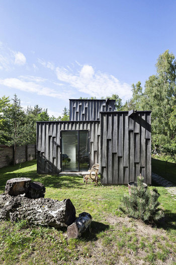 house-45843efbe0f6ee698.jpg